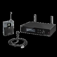 SENNHEISER Pro Audio XSW 2-ME2-B