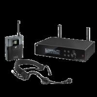 SENNHEISER Pro Audio XSW 2-ME3-B