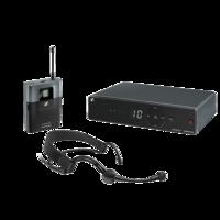 SENNHEISER Pro Audio XSW 1-ME3-B
