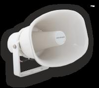 Говорител рупор RM300T-BS