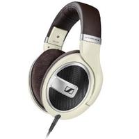 Слушалки Sennheiser HD 599