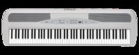 Дигитално Пиано KORG SP-280-WH