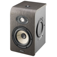 Focal Shape 50 Active studio monitor