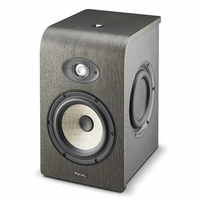 Focal Shape 65 Active studio monitor