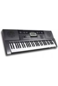 Medeli M311 - Синтезатор 61 клавиша