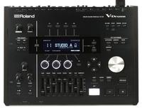 Модул Roland TD-50 Втора Употреба