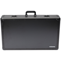 MAGMA Carry Lite DJ-Case XXL Plus