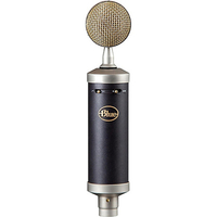 Blue Microphones BLUE Baby Bottle SL