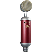 Blue Microphones BLUE Spark SL