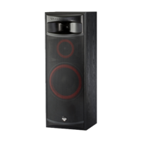 Cerwin-Vega Home Audio XLS-12