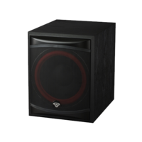 Cerwin-Vega Home Audio XLS-12S