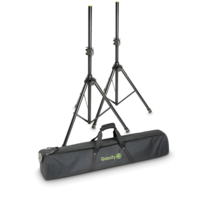 Gravity SS 5211 B SET 1 Speaker Stand Set + Bag