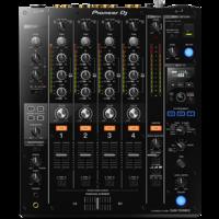 PIONEER DJ DJM-750-K MK2
