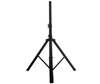 4 БР. ПРОМО Guarda Speaker Stand TL-502B