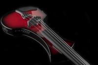 Електрическа цигулка Cantini Sonplus Electric/Midi Violin 5 strings