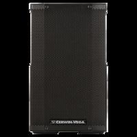 Cerwin-Vega! Pro Audio CVE-10