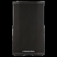 Cerwin-Vega! Pro Audio CVE-12