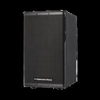 Cerwin-Vega! Pro Audio CVX-10