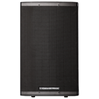 Cerwin-Vega! Pro Audio CVX-15