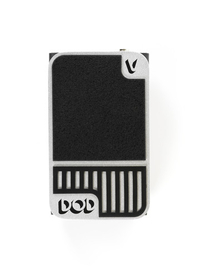 DigiTech DOD Mini Volume