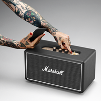 Marshall STANMORE BT CLASSIC