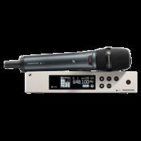 SENNHEISER EW 100 G4-935-S-B