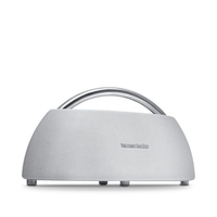 Harman/Kardon Go and Play mini WH/BK