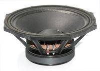 Precision Sound V1225