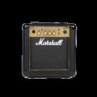 Marshall MG10G