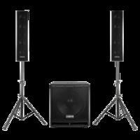 TRONIOS VX880BT 2.1