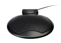 AKG CBL 410 PCC - микрофон за компютър и лаптоп