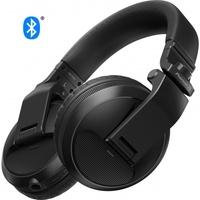 Pioneer HDJ-X5BT Професионални DJ слушалки от затворен тип с Bluetooth