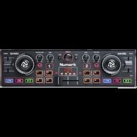 NUMARK DJ2GO/2