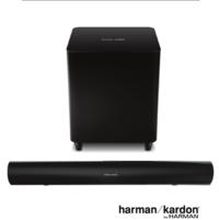 harman/kardon SB 20