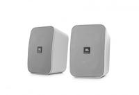 JBL Control XT Wireless WH