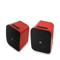 JBL Control XT Wireless Red