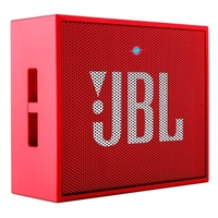 JBL Go Plus RED