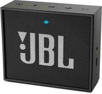 JBL GO Plus BK