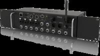 MIDAS MR12 дигитална конзола за управление през таблет