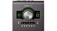 Universal Audio Apollo Twin Duo MKII Thunderbolt/USB