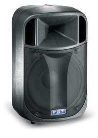 FBT J12 Full range пасивен високоговорител