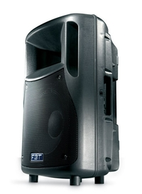 FBT HiMaxX 40 Full range пасивен високоговорител