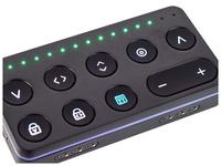 Контролер Roli Touch BLOCK