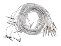 Кабел за ел. барабани Roland td30 multicore stereo trigger cable