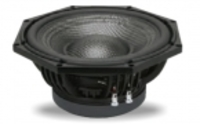 Precision Sound SCB12F450XL