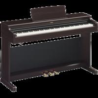YAMAHA DIGITAL PIANOS YDP-164 Rosewood
