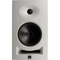 Kali Audio LP-6W