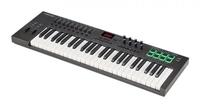 Миди клавиатура Nektar Impact LX49+