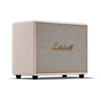 Marshall WOBURN Multi room Wi-Fi Cream