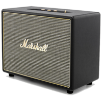 Marshall WOBURN Bluetooth BK